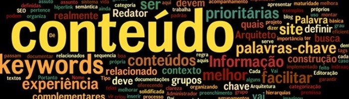 O que é marketing de conteúdo? - Marketing Digital